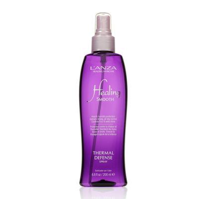L'ANZA Healing Smooth Thermal Defense Spray - 6.8 oz.