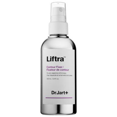Dr. Jart+ Liftra™ Contour Fixer