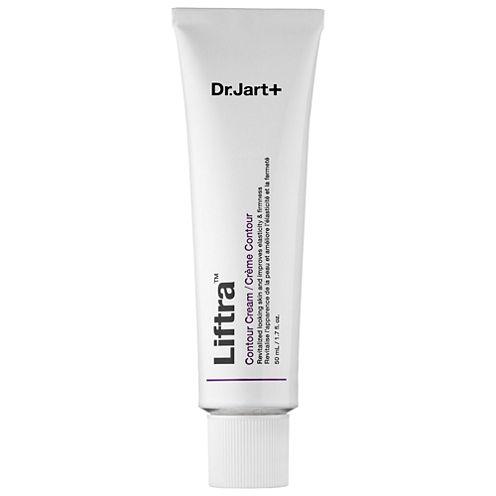 Dr. Jart+ Liftra™ Contour Cream