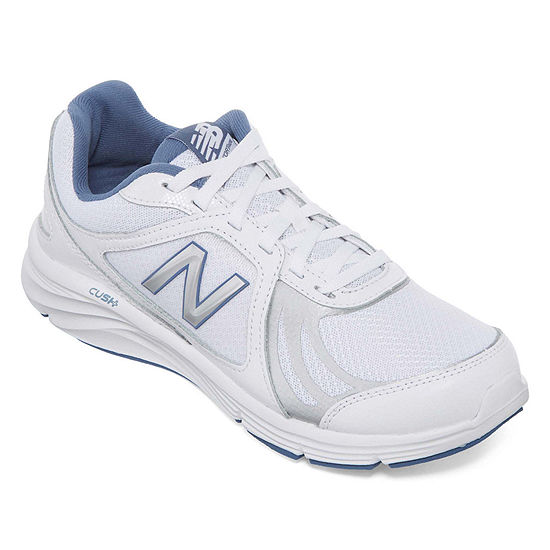 ecc83b520ff9 New Balance WW496 Womens Walking Shoes JCPenney