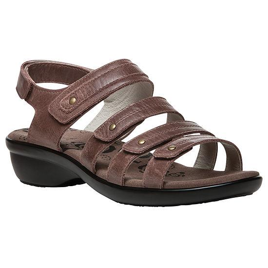 09659ebe8d97 Propet Aurora Womens Wedge Sandals JCPenney