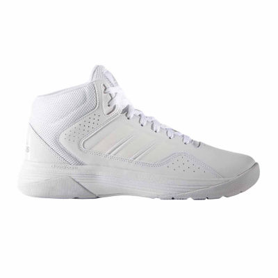 Adidas Cloudfoam Ilation Mid Mens Sneakers