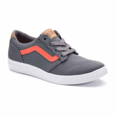 Vans Chapman Lite Womens Skate Shoes