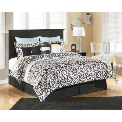 Signature Design by Ashley® Miley Full-Queen Panel Headboard