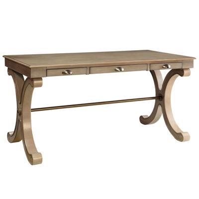 Fieldstone Desk