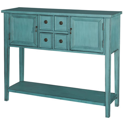 Dublin Console Table