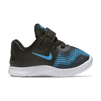 Nike Flex 2018 Run Boys Running Shoes - Toddler