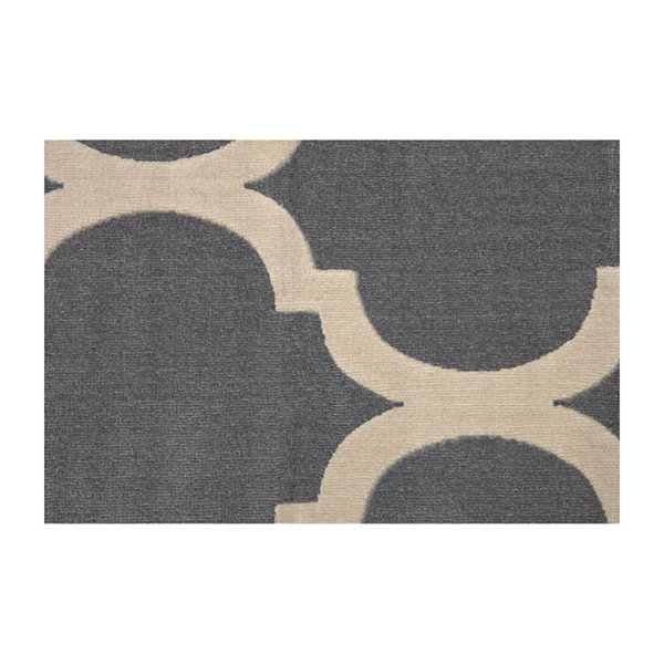 Carter Rectangular Rugs