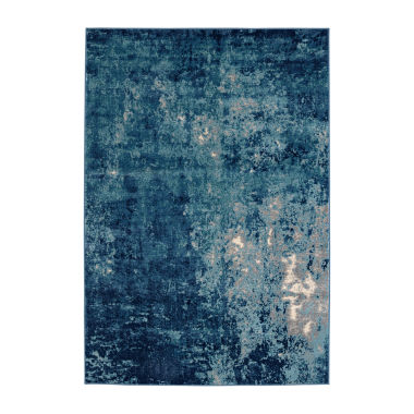 Bellas Rectangular Rugs