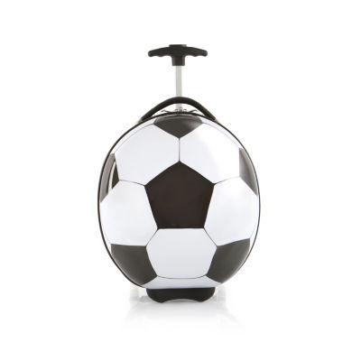 Heys Sport Soccer 16 Inch Hardside Luggage