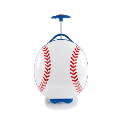 Heys Sport Baseball 16 Inch Hardside Luggage