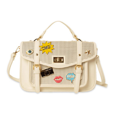 Imoshion Crossbody Crossbody Bag