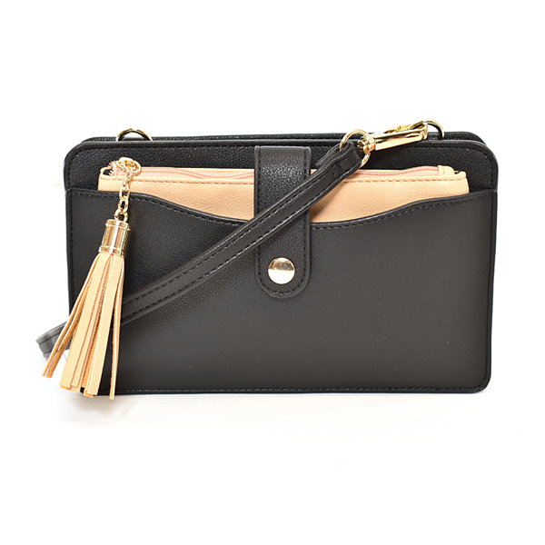 Imoshion Mini Crossbody Bag