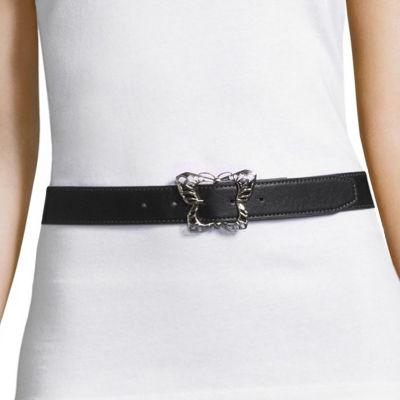Relic Reversible Belt