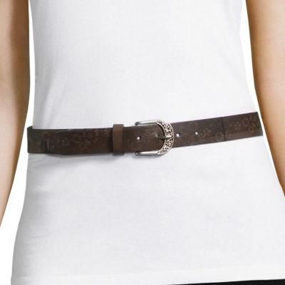 Relic Belt
