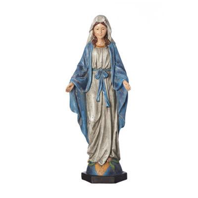 """19"""" Lady Of Grace"""