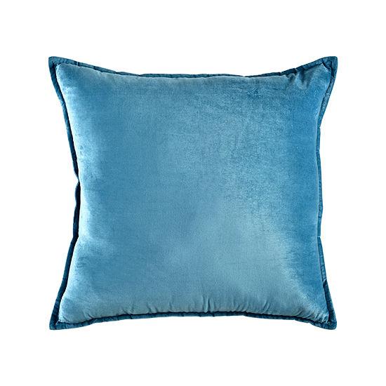 Liz Claiborne Aruba Euro Pillow