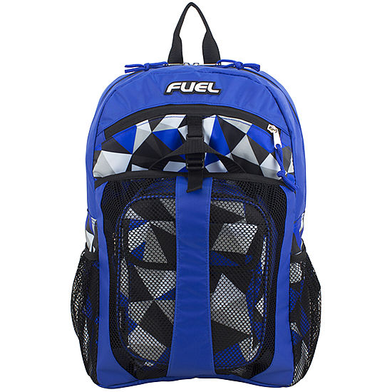 129be6251241 Fuel Backpack   Lunch Bag Combo - JCPenney