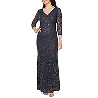 bb91433127f Discount Womens Clothing