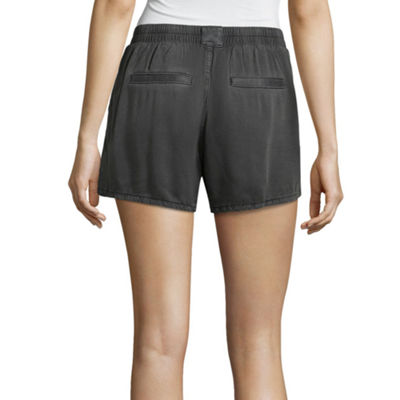 a.n.a Soft Shorts - Tall Inseam 4.5""
