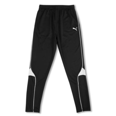 Puma Pull-On Pants Boys