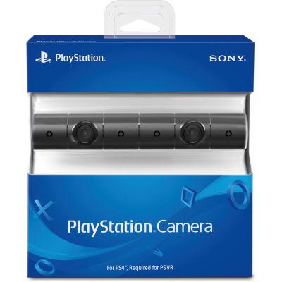 Sony PlayStation 4 Camera