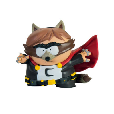 South Park: The Fractured but Whole - The Coon 3 Figurine
