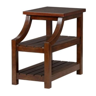 Marquette Chairside Table