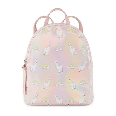 Arizona Emma Dome Backpack