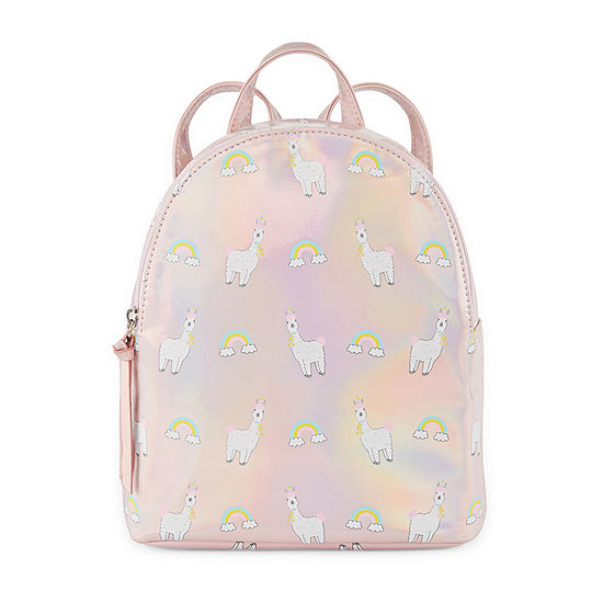 Arizona Emma Dome Backpack