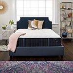 Stearns and Foster® Rockwell Luxury Firm EPT – Mattress Only