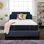 Stearns and Foster® Hurston Firm Tight Top - Mattress + Box Spring