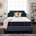 Stearns and Foster® Rockwell Luxury Ultra Firm Tight Top - Mattress + Box Spring