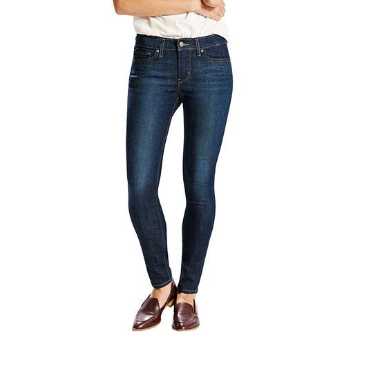 Levi's® 711™ Skinny 4 Way Stretch