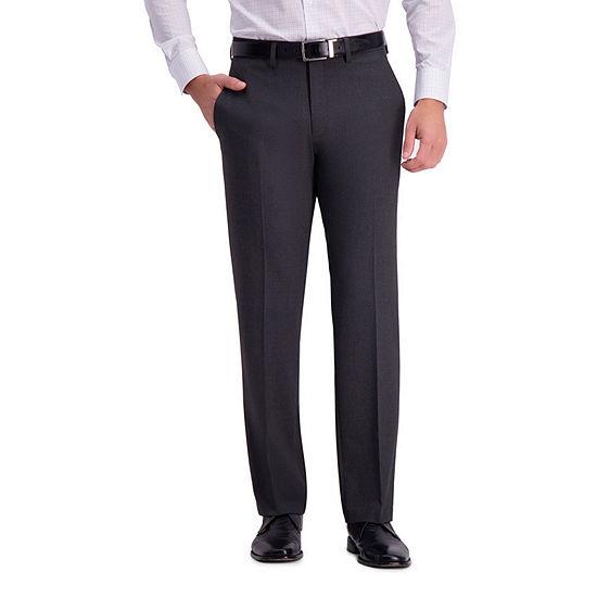 J.M. Haggar Stretch Suit Pants