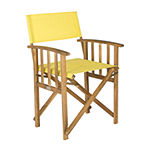 Laguna Outdoor Collection 2-pc. Patio Lounge Chair