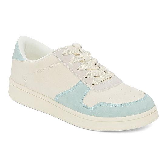 Arizona Womens Fort Slip-On Shoe