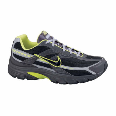 Nike Initiator Mens Running Shoes Lace-up