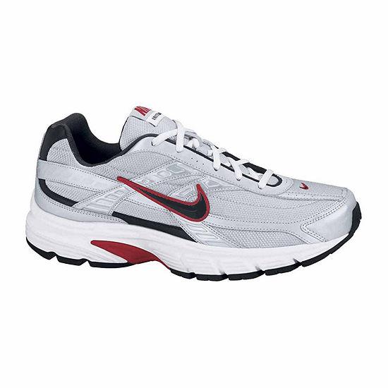 Nike Iniciador Iniciador Nike Hombres Zapatos Atléticos Jcpenney 6d0766