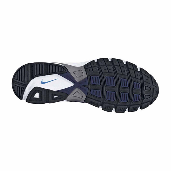 Nike® Initiator Mens Running Shoes