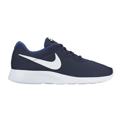 Nike Tanjun Mens Running Shoes
