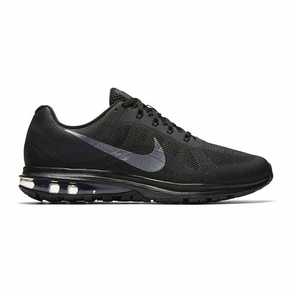 c75d94ca1e1b Nike Air Max Dynasty 2 Mens Running Shoes-JCPenney
