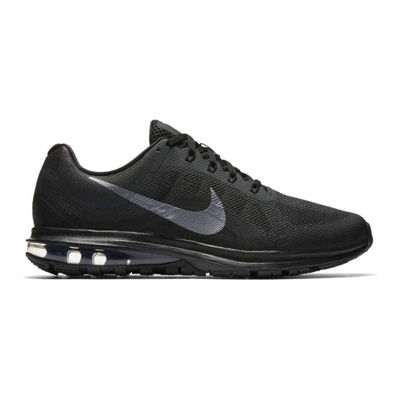 Nike Air Max Dynasty 2 Mens Running Shoes Lace-up