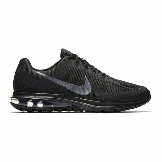 Nike Air Max Dynasty 2 Mens Lace-up Running Shoes