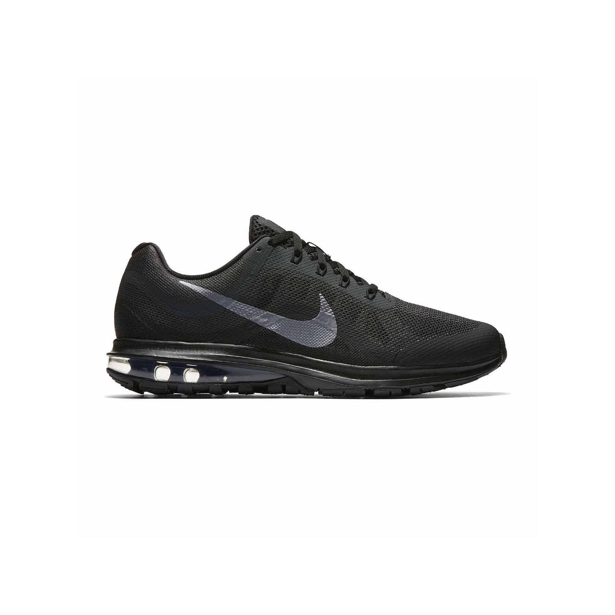 Amado Tom Audreath Baño  UPC 675911567159 - Nike Air Max Dynasty 2 Mens Running Shoes ...