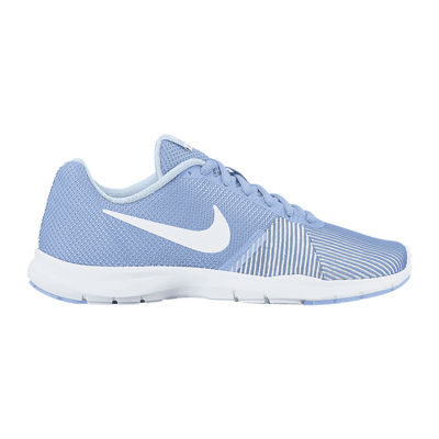 Nike Bijoux Womens Training Shoes Lace-up