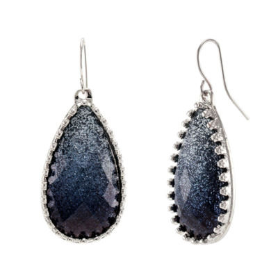 Studio By Carol Drop Earrings
