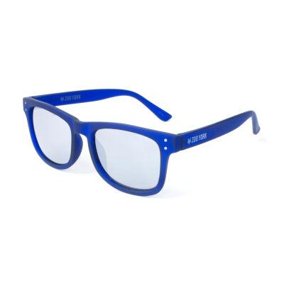 Zoo York Rectangular Sunglasses