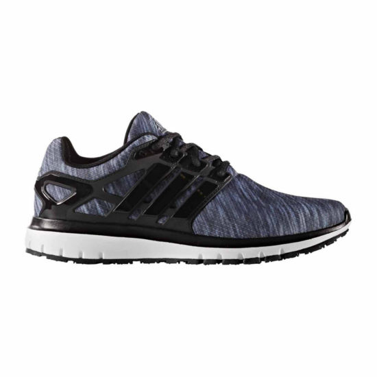 adidas Energy Cloud Mens Sneakers Lace-up