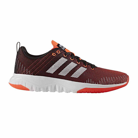 ddd1a602618 Adidas Super Flex Mens Sneakers - JCPenney